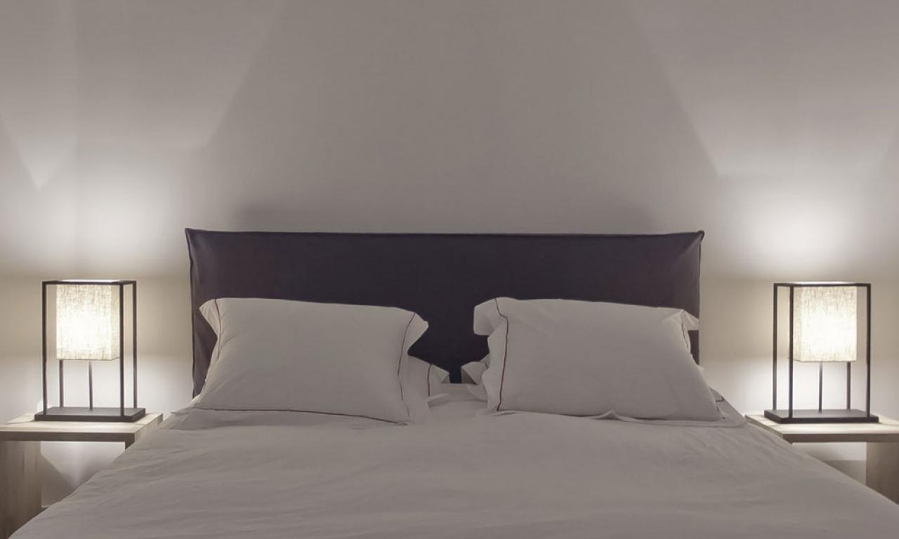 C&C-Milano-Paris-Apartment2