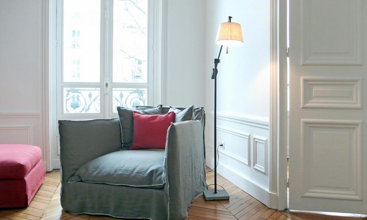 C&C-Milano-Paris-Apartment3