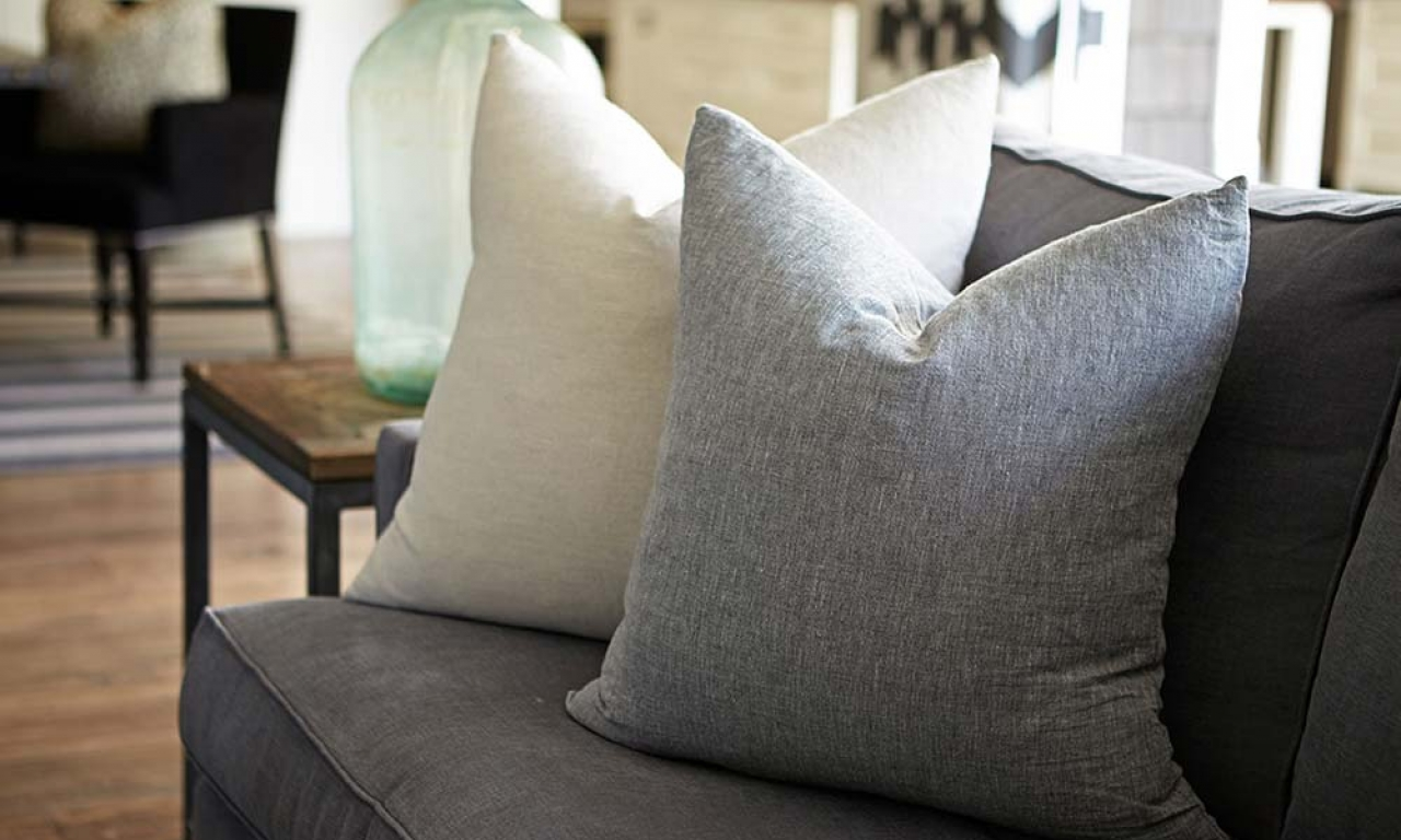C&C-Milano-Brooke-Wagner-Design6