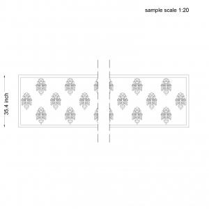C&CMilano-Cardo-carpet5_runner35.4