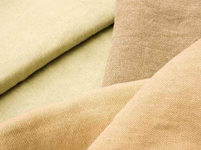 C&C-Milano-Bolgheri-100%-linen-fabric-for-upholstery