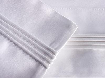 C&C Milano Venere bed linen