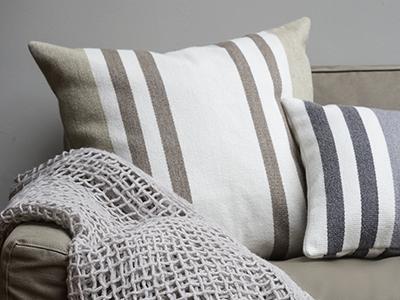 Wool customizable accessories