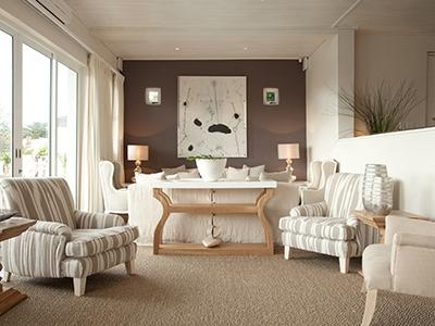 C&C Milano upholstery fabrics