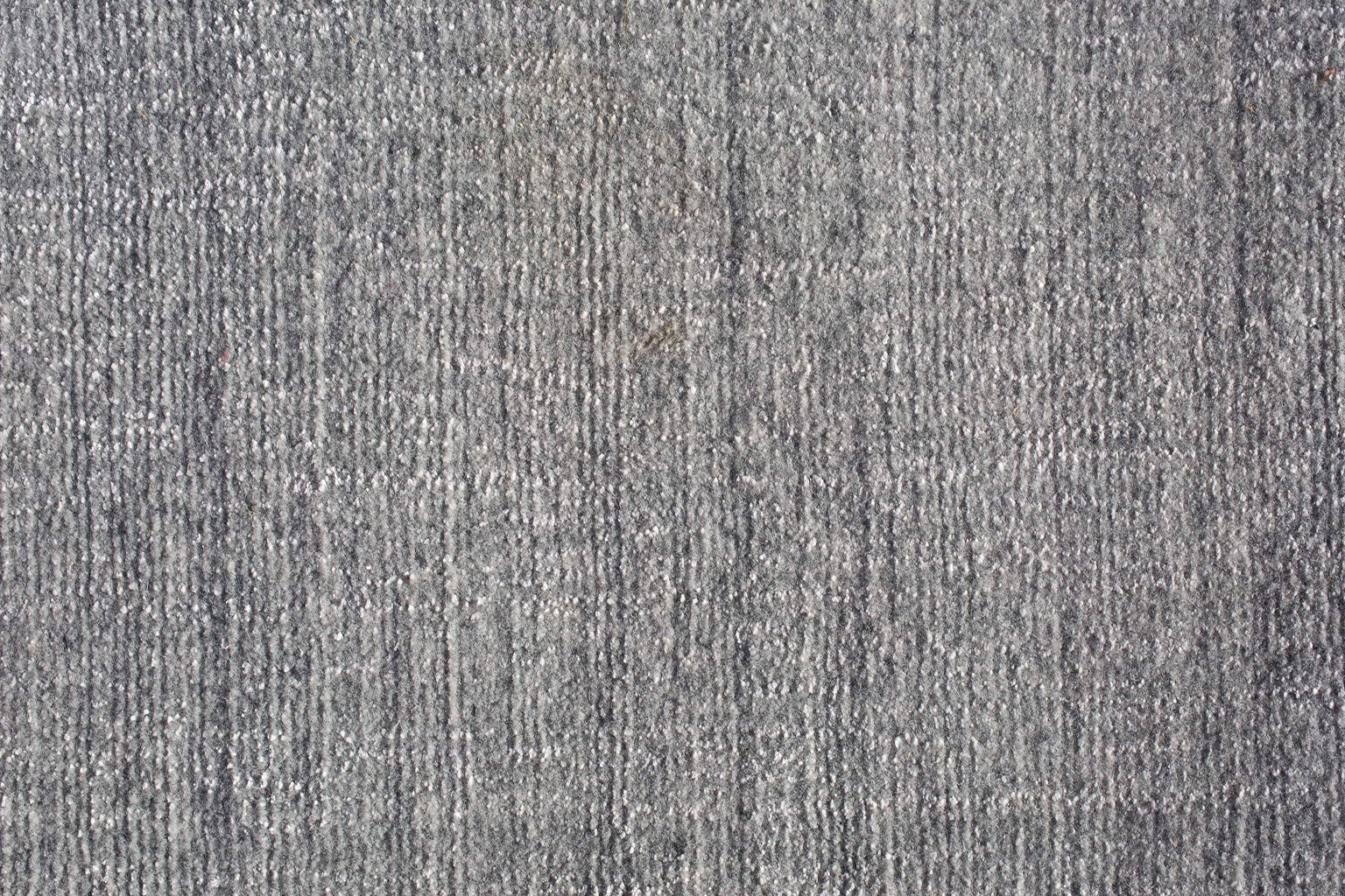 C&CMilano-Lattea-carpet