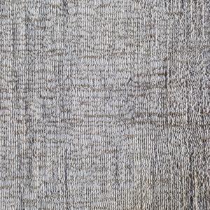 C&CMilano-Argo-carpet