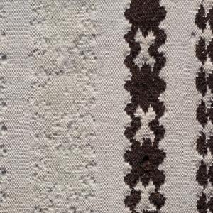 C&CMilano-Polaris-carpet