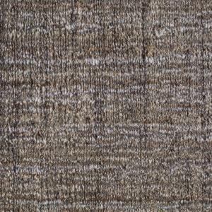 C&CMilano-Teseo_Apollo-carpet