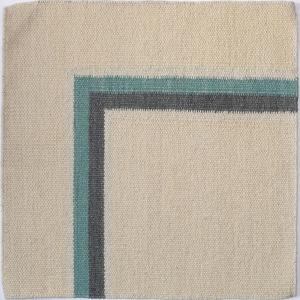 C&CMilano-Paesaggio-carpet