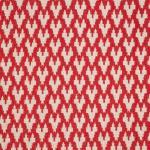 PIENZA RAFANO Red-Natural