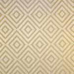 MINOSSE Ivory/Bamboo
