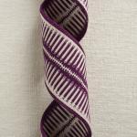 ZIP  Art.188395